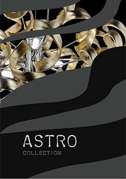 Metallux Каталог осветителни тела Astro
